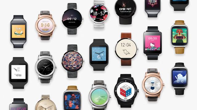 androidwear-nuevascaras-relojes