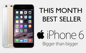 iPhone-best-seller