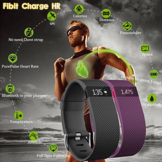 2015-fitbit-100-original-fitness-bracelet-charge-hr-sport-smart-wristband-fitbit-heart-rate-wireless-activity