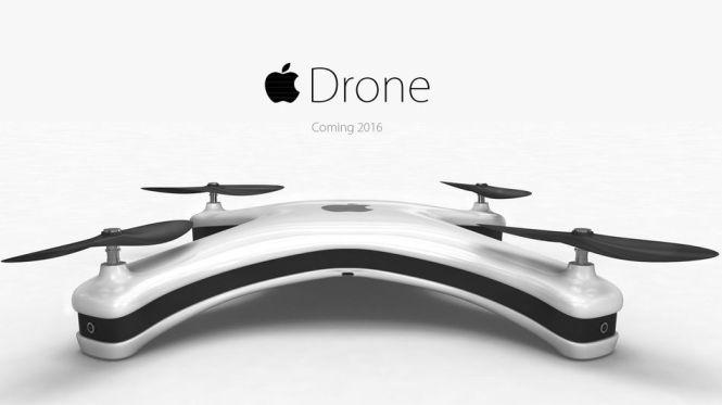2015-03-23-0b-AppleDrone.20d7f