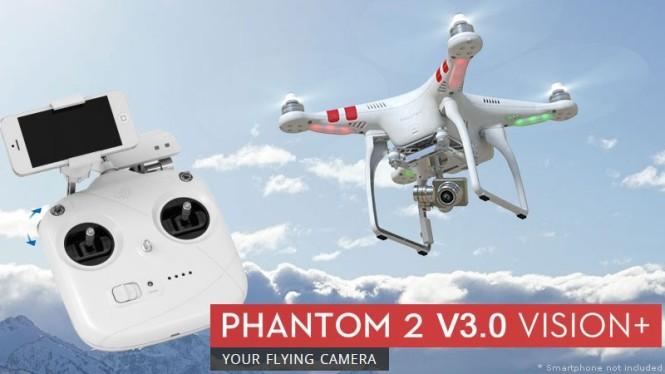 dji-phantom-2-v3-vision-plus-rtf-aerial-photo-video-uav-drone-quadcopter-djiphvsnplv3